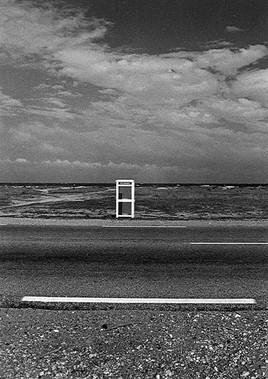 Morneville-sur-Mer 04