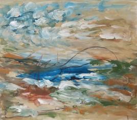 Canvas 110
