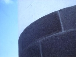Le phare de binic