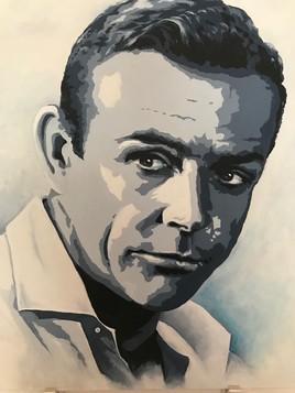 Sean Connery 0007