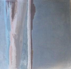 les demoiselles de saint jean de monts : la demoiselle à plus haute marée