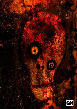 Enfer 5