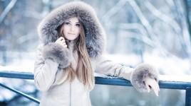 L'hiver toujours l'hiver