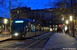Bordeaux 02