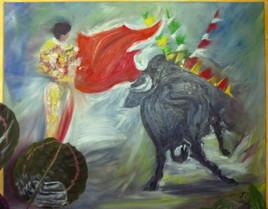 Le torero