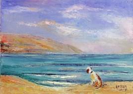 La dune du Pilat, les passes ou l'impasse