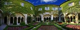Jardin de Saint Paul - Le fichier 20€ - Tirages tous formats voir mon site sur mon profil