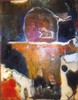 """en remerciement à """" l'ordre du jour"""" d'Eric Vuillard.. Arrivée et construction du fascisme."""