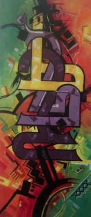 calli5