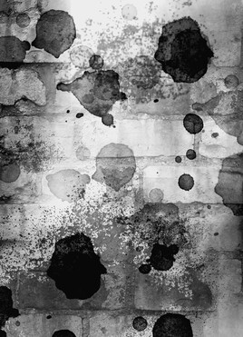 黒と白 Kuro to shiro (suite Japonaise) 10