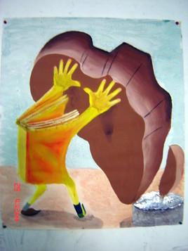 renaissance africaine