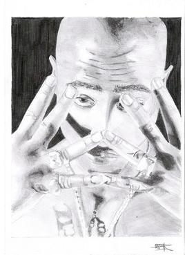 Tupac 1