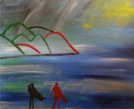 SURF DREAM 2