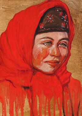 génocide Ouïghour