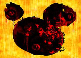 Pixart 59 - Création numérique abstraite sur papier photo