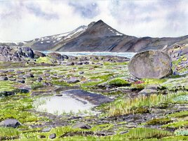 2020-09 Islande