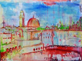 Jerusalem (2011)