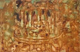 Temple et Croyances
