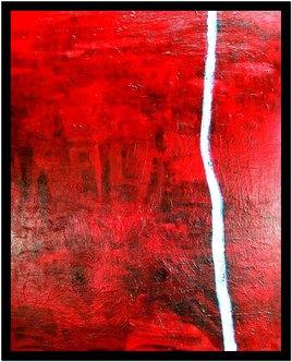 rod unn wiss  (rouge et blanc)