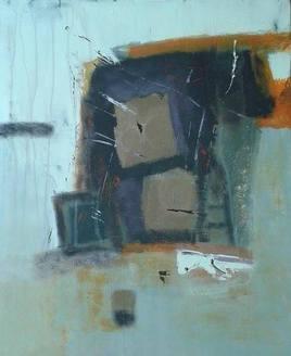 Abstrait0111