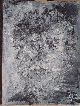 Portrait B