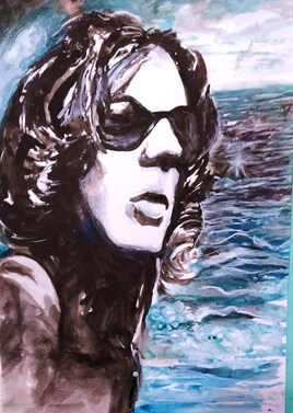 Richard Ashcroft - Songs for the lovers