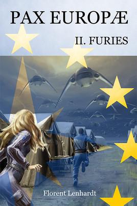 PAX EUROPAE II