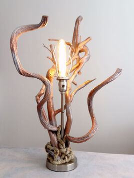 lampe s.