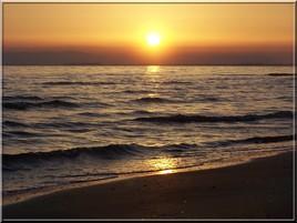 léver de soleil 5