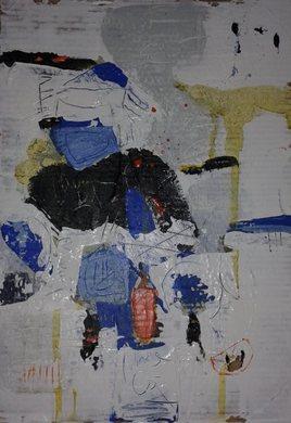 abstrait2015