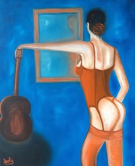 La sensualité 2