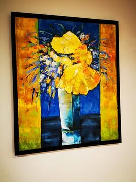 Fleurs 59
