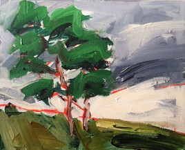 paysage 11