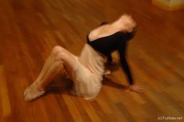 Danse #03