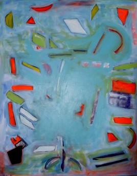 Art contemporain 1