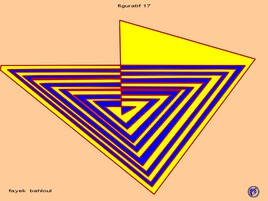 figuratif 17