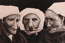 Fumeuses