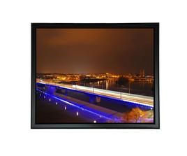 Tours, Pont du tram et Deux Lions N°8