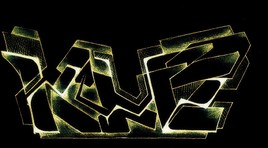 knz18