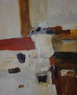 Abstrait2002