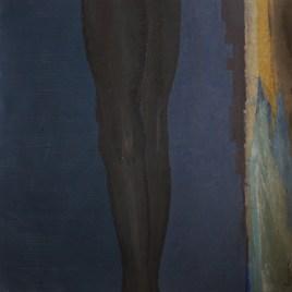 les demoiselles de saint jean de monts : la demoiselle à marée montante