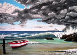 Tempesta Improvvisa 03-2006