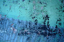 Texture marine