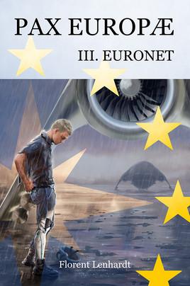PAX EUROPAE III