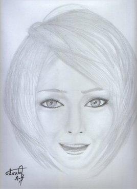visage4