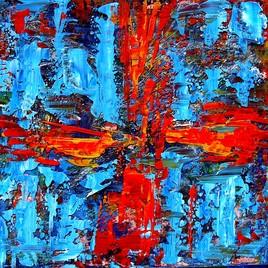 abstrait 321