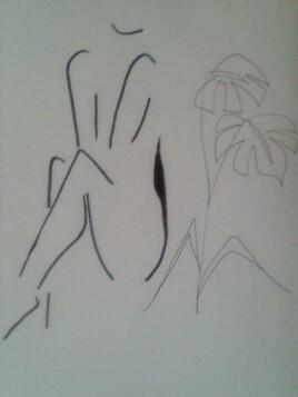 Féminité (3)