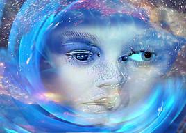 Autre Blue dream