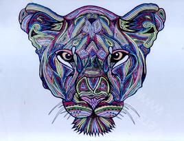 Lionne 3