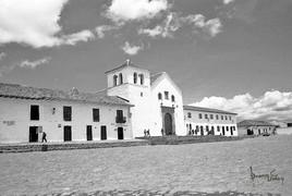 Villa de Leyva 6